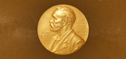Nobel Prize: General Information