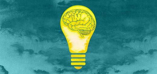 मस्तिष्क, मनोविज्ञान और मन के बारे में रोचक तथ्य - Interesting Facts About the Brain, Psychology & the Mind