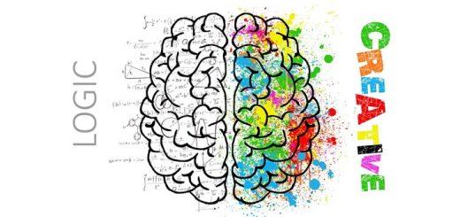 हमारा मस्तिष्क और मन कैसे काम करता है और यह जानना महत्वपूर्ण क्यों है? - How Our Brain & Mind Works and Why It's Important To Know?