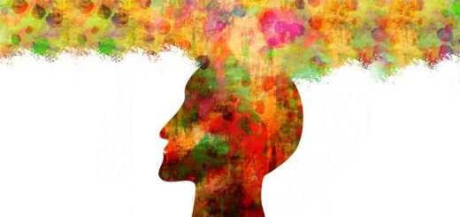Interesting brain psychological facts about human personality and human behavior