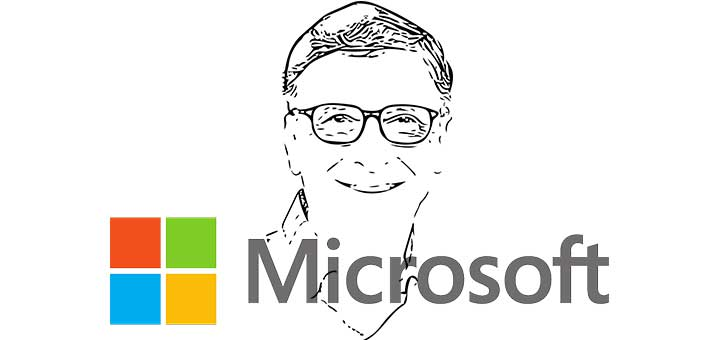 बिल गेट्स के अनमोल विचार और कथन - Bill Gates Quotes and Thoughts in Hindi