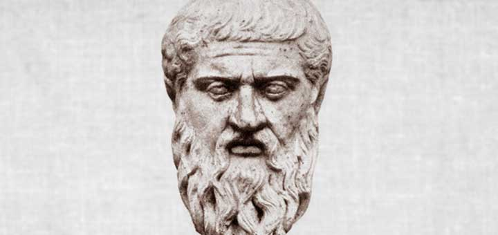 प्लेटो के अनमोल विचार और कथन - Quotes and Thoughts of Plato in Hindi