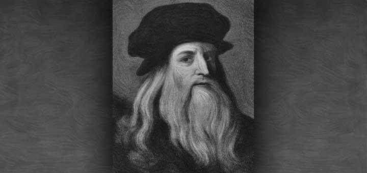 Leonardo da Vinci: Life, Biography, Paintings, Drawings, Inventions in Hindi - लिओनार्दो दा विंसी: जीवन, चरित्र, चित्रकारी, चित्रांकन, आविष्कार