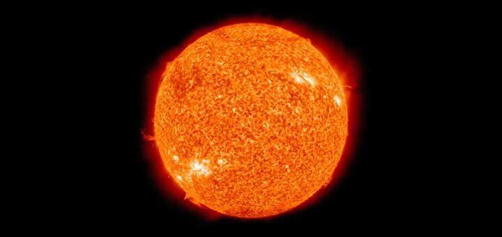 Know these important things about China's 'artificial sun' - जानिए चीन के 'कृत्रिम सूर्य' के बारे में ये महत्वपूर्ण बातें