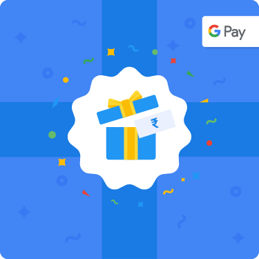 Check out Google Pay with me