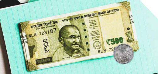 Why is the amount given in an odd figure for Dakshina, Prize, etc? दक्षिणा, इनाम और आदर-सम्मान में दिए जाने वाली धनराशि 11, 51, 101 जैसे रकम में क्यों दी जाती है?