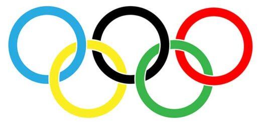 Interesting facts about the Olympic Games - ओलंपिक खेलों के बारे में 50+ रोचक तथ्य