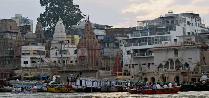 10 oldest cities in the world in Hindi - दुनिया के 10 सबसे पुराने शहर
