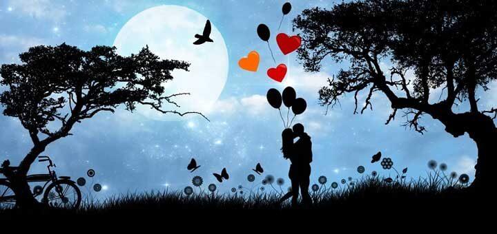 Psychological facts about Love in Hindi प्यार के बारे में 60+ मनोवैज्ञानिक तथ्य
