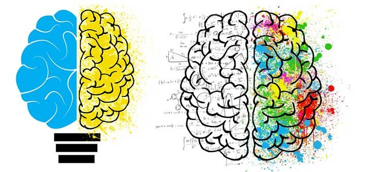 Amazing Facts about Psychology in Hindi - Part 3 मनोविज्ञान के बारे में आश्चर्यजनक तथ्य - भाग 3